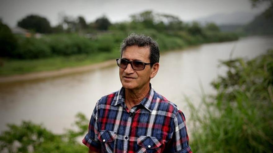 Eldorado, el remoto pueblo de Brasil donde creció Jair Bolsonaro