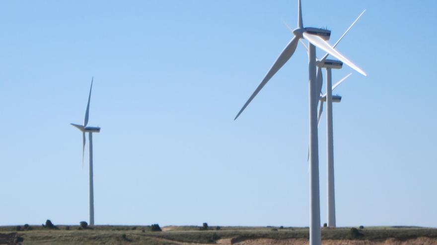 El Supremo pide alegaciones ante la posible inconstitucionalidad del recorte a las renovables