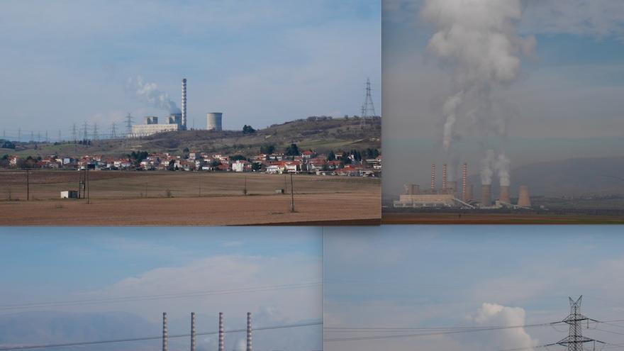 C:\fakepath\Plantas termoeléctricas griegas repor Arcturos FOTO María Iglesias.jpg