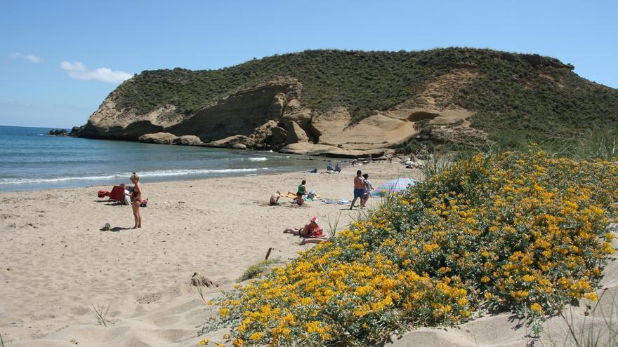 La Región de Murcia aspira a convertirse en 'Destino de Turismo Senior en Europa'