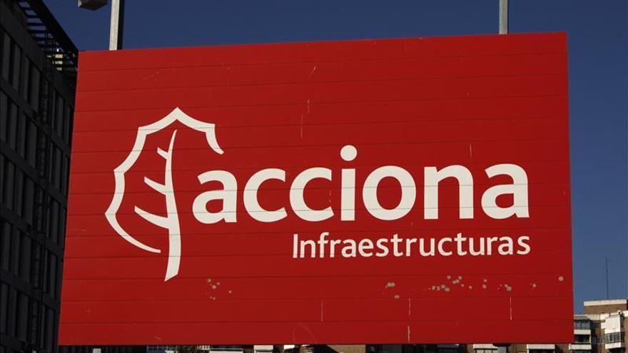 La empresa española Acciona inaugura una planta de ensamblaje de turbinas eólicas en Brasil
