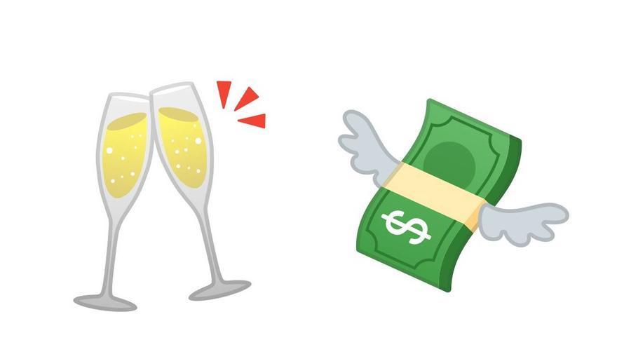 Así es la evasión champagne - 04/10/2021