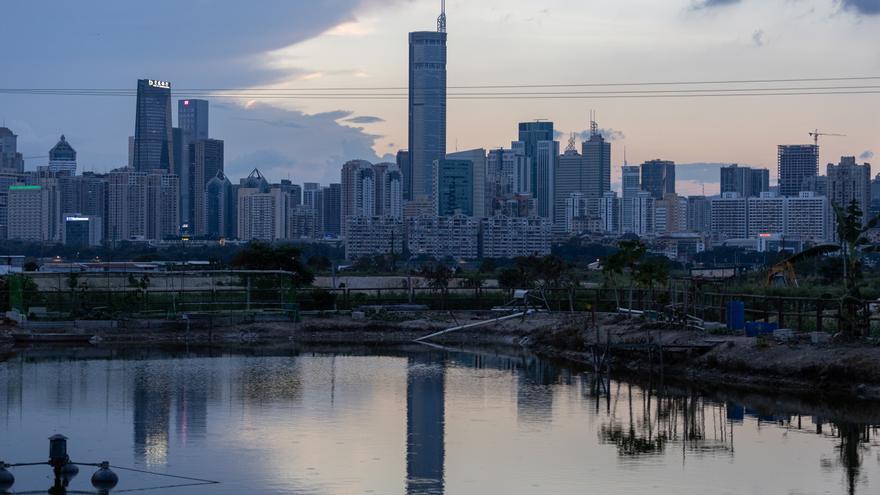 Hong Kong acelera la vacunación y vuelve a no registrar ningún nuevo positivo