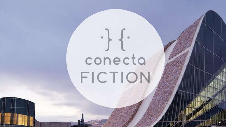 Conecta Fiction 2017, una gran noticia para el mercado audiovisual