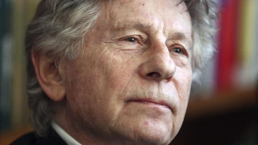 Polanski comparecerá mañana ante Justicia polaca en proceso de extradición