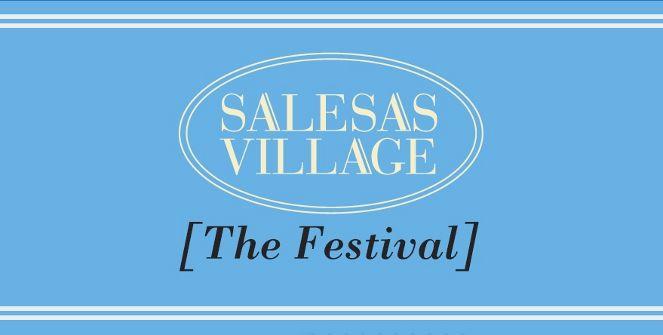 cartel-salesas-village-2015