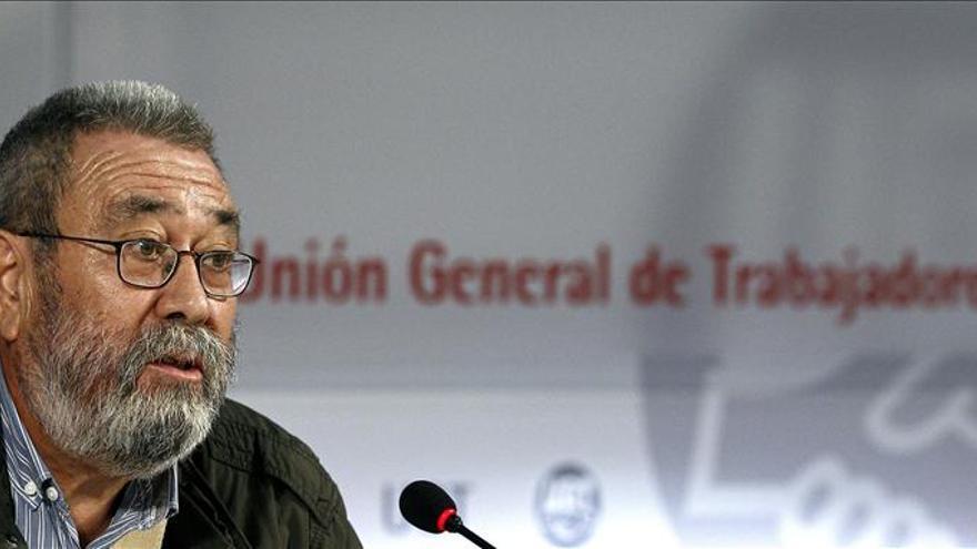 Méndez, convencido no hubo irregularidades en las supuestas facturas falsas