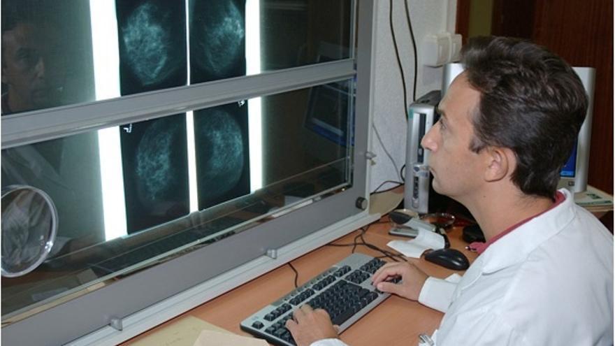 La tasa de supervivencia de las mujeres diagnosticadas con cáncer de mama en Euskadi es del 84,7%,