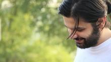 El director de cine, Keywan Karimi ha sido condenado a seis años de prisión y 223 latigazos © Particular