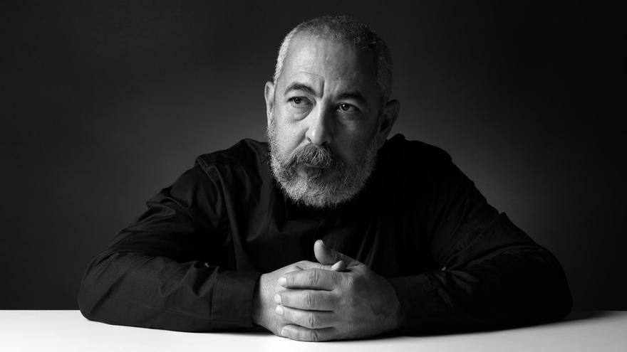 Leonardo Padura, el escritor cubano escribió desde la isla sobre las protestas del 11 de julio.