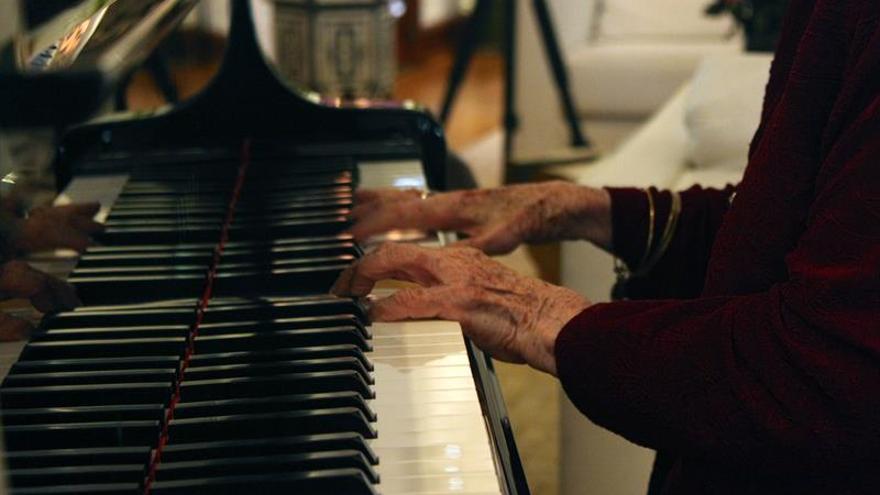 Sociedades Musicales piden que el IVA de los instrumentos pase del 21 al 10 %