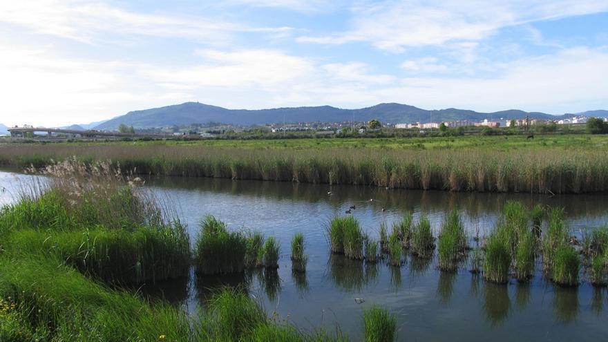 ARCA pide un plan económico para Cantabria a 50 años