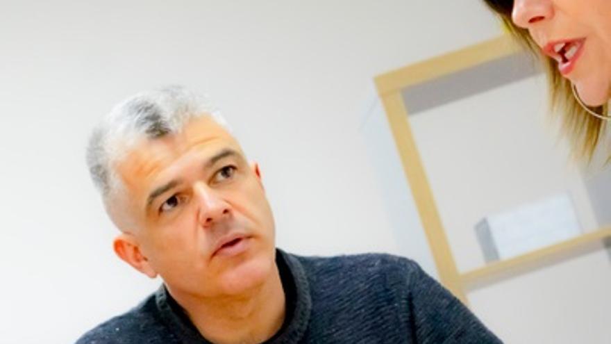 Niko Gutérrez