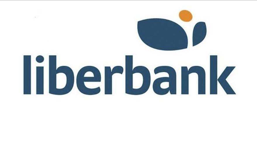 Liberbank multiplica por siete su beneficio neto hasta septiembre
