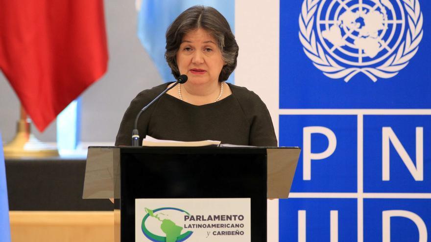 Colombia y el PNUD firman un acuerdo para impulsar emprendimientos culturales