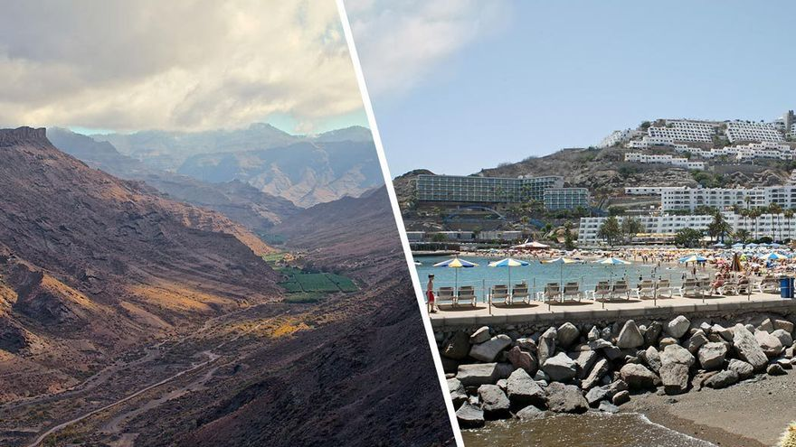 El equilibrio entre el sector turístico y el sector primario canario comienza a ser una ilusionante realidad. (Canarias Ahora).