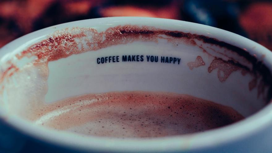 café reset
