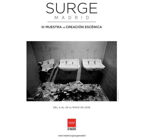 surge-madrid-2017