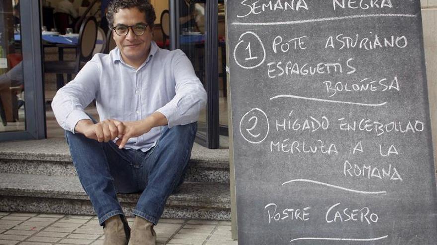Villadelángel recupera los casos más escabrosos de la crónica negra mexicana