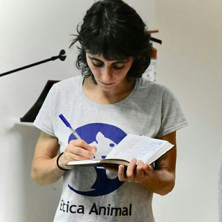 Olaia Freiría