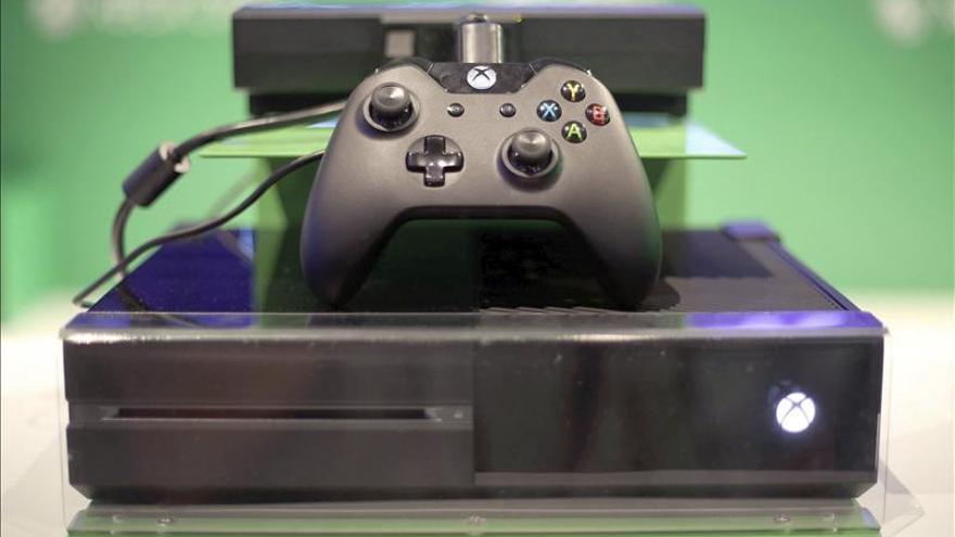 Microsoft festejará el lanzamiento de Xbox One con eventos por todo el mundo