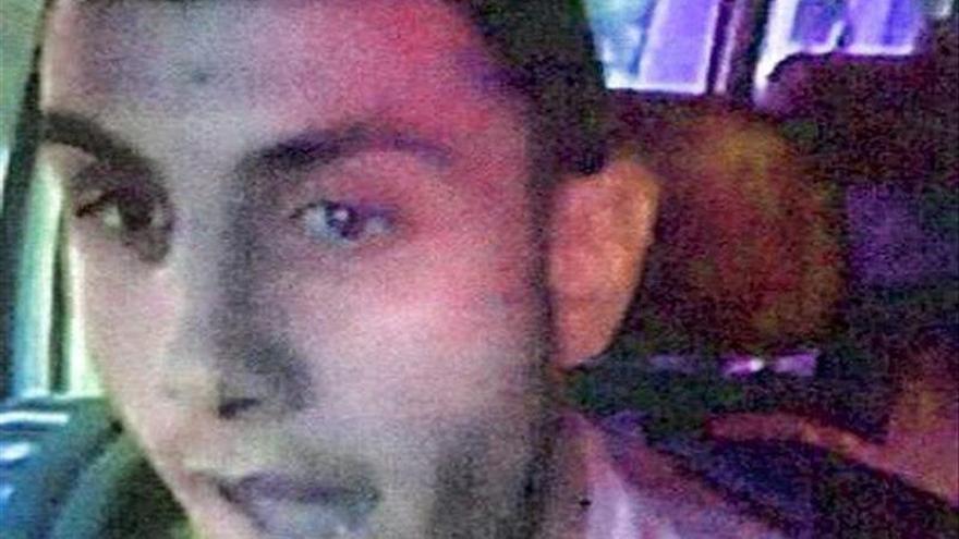 El supuesto autor de los atentados de Copenhague colgó un vídeo y proclamas yihadistas en Facebook