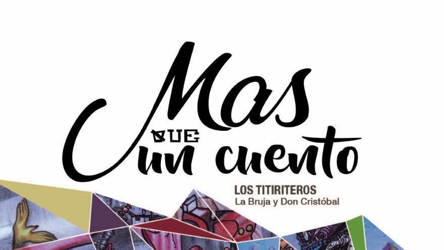 cuento-Titiriteros-Bruja-Don-Cristobal_EDIIMA20180328_0705_19.jpg