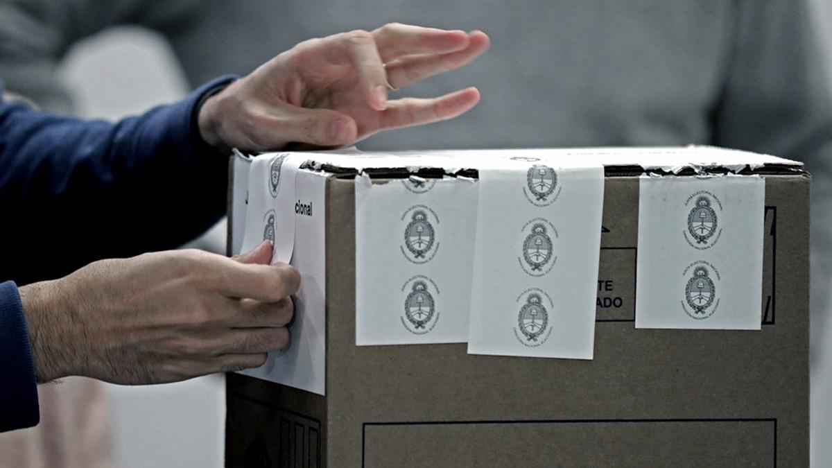 Misiones abrió el calendario electoral
