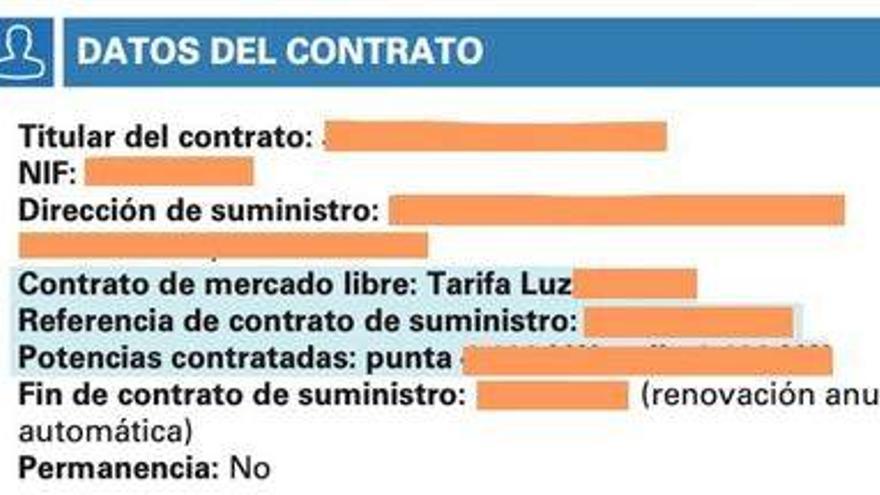 https://static.eldiario.es/clip/b6fa59e5-9d80-4ae3-b570-3751eb7c33a1_16-9-aspect-ratio_default_0.jpg