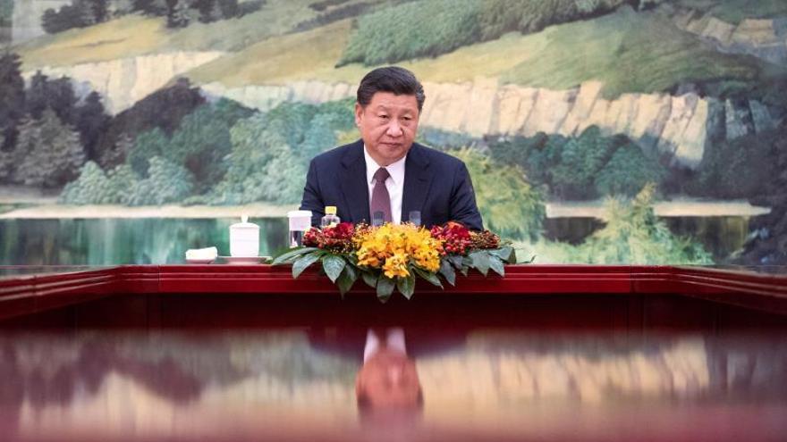 China y Corea del Norte confían en el diálogo con EEUU para la desnuclearización