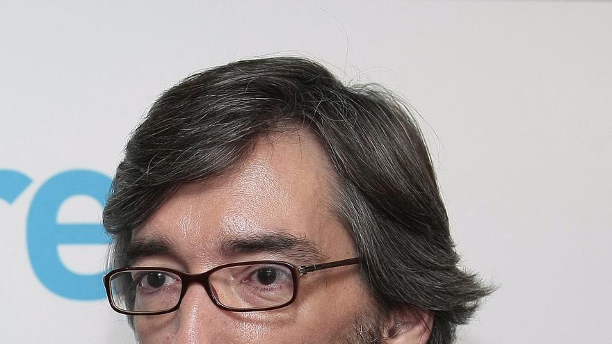 """Oyarzábal dice que respeta a Vox, pero subraya que el PP es el que """"mejor"""" defiende una España """"plural y abierta"""""""