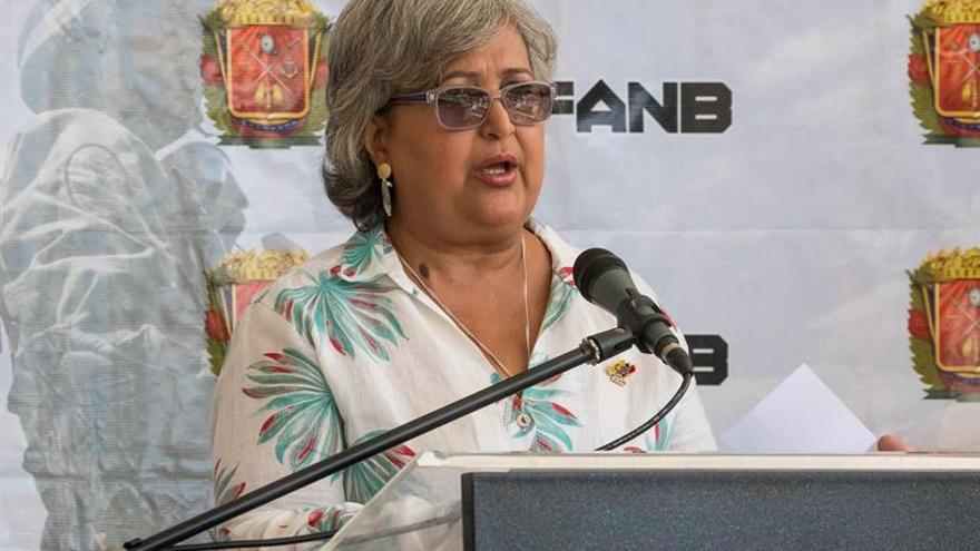 El Poder Electoral venezolano augura el reconocimiento mundial a las presidenciales