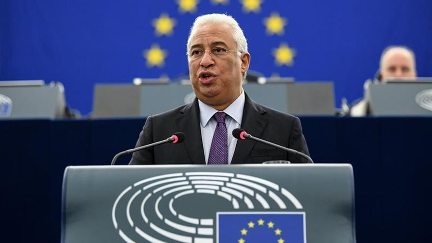 La Eurocámara pide más vías de financiación europea para salvar la PAC y la cohesión