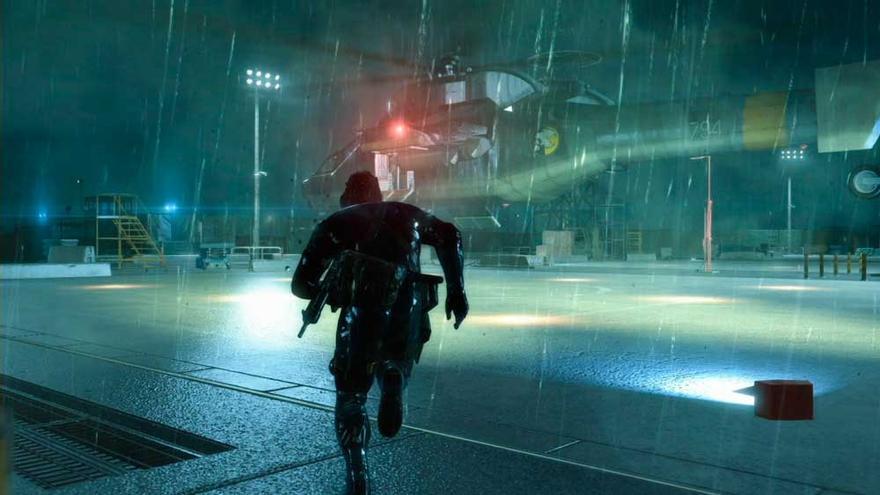 Metal-Gear-Solid-V-Ground-Zeroes-analisis.jpg