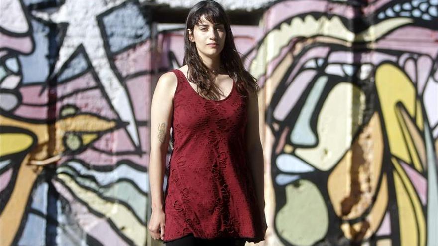 Exlíderes estudiantes chilenos a la política y los nuevos, a seguir la brecha