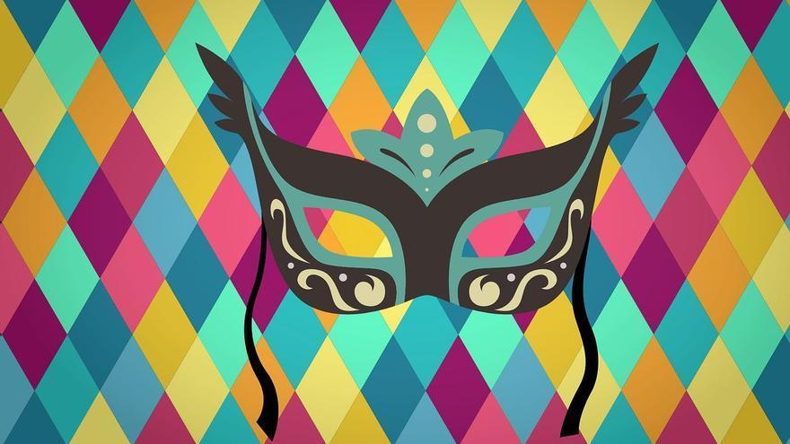 La reina del Carnaval es… presencia digital de las cervezas Dorada, Heineken, Mahou y Tropical