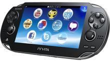 PS Vita, ¿para el público infantil?