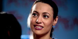 El 'Corazón' de TVE se fija en el nuevo amor de Natalia Verbeke