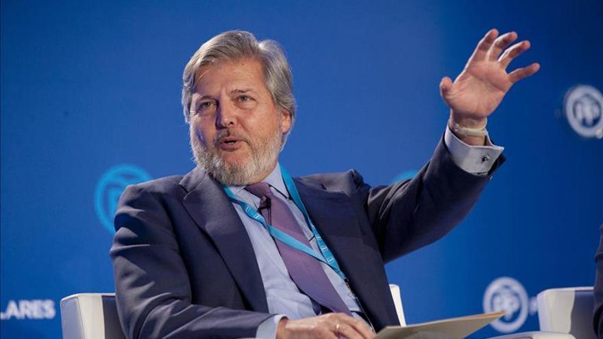 """La Coalición de Creadores pide al Gobierno """"mucha más agilidad"""" en la LPI"""