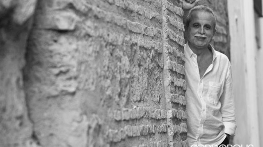 Desiderio Vaquerizo | MADERO CUBERO