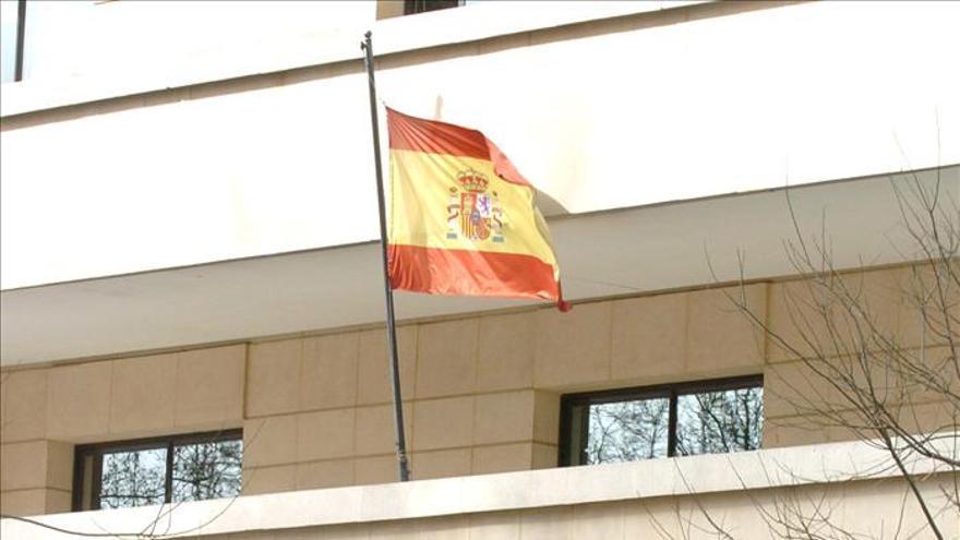 La Audiencia Nacional confirma la exclusión del caso Sintel de los órganos de quiebra
