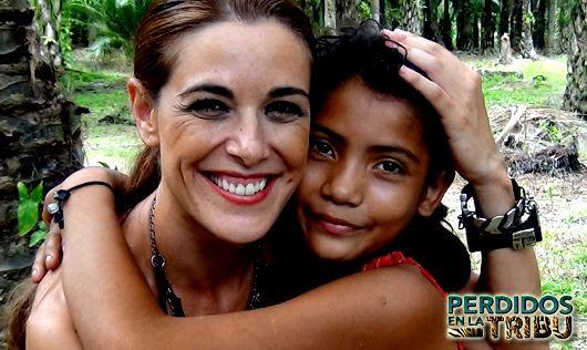 """Las """"Tribus"""" vuelven a Cuatro: Raquel Sánchez Silva, favorita a coger el relevo de Nuria Roca"""