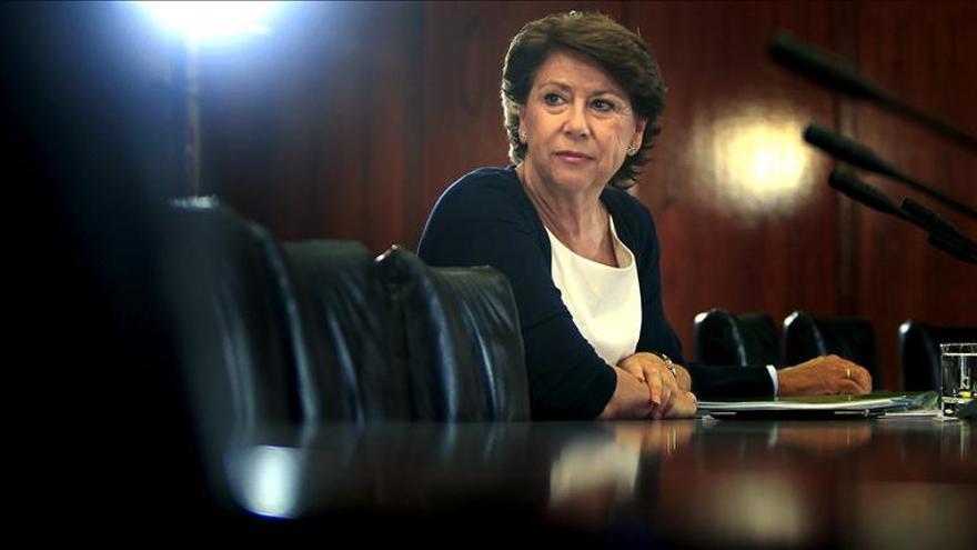El BEI aumenta en un 25 por ciento el crédito a España en 2013 para ayudar a las pymes