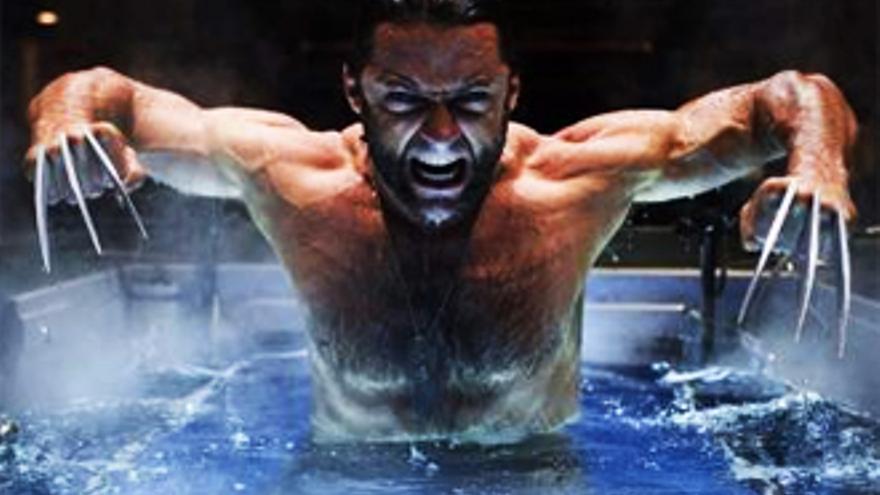 Hugh Jackman dice adiós a 'Lobezno' con su próxima película