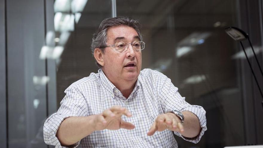 El PSOE ve positivo el aumento de empleo aunque alerta que es de mala calidad