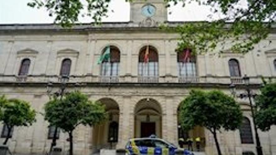 Ayuntamiento abre el plazo para las ayudas a micropymes que han cerrado en estado de alarma