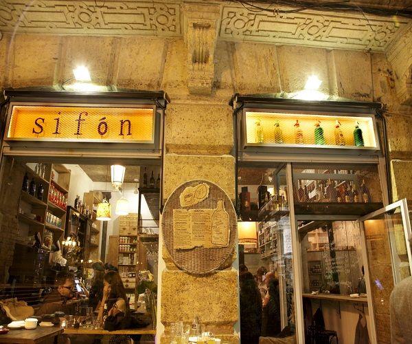 SIFON4_nueva_logo