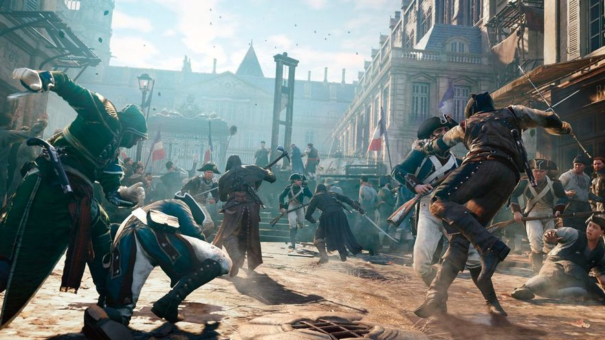 assassin's-creed-unity-avance-preview.jpg