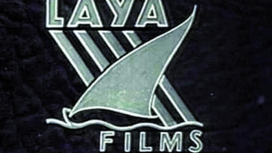 laya-films.jpg