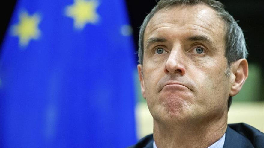 Escaso éxito en la lucha contra el blanqueo de dinero, según Europol